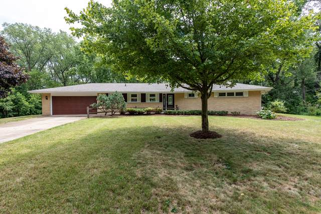 9785 W Paxton Drive, Beach Park, IL 60099 (MLS #10488833) :: The Wexler Group at Keller Williams Preferred Realty