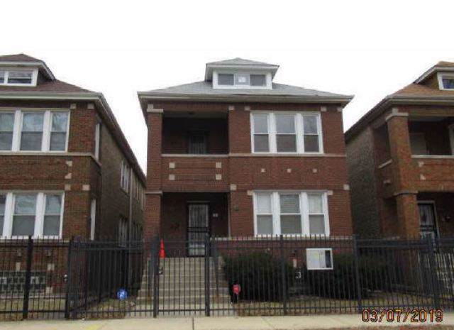 8727 S Manistee Avenue, Chicago, IL 60617 (MLS #10488885) :: The Wexler Group at Keller Williams Preferred Realty