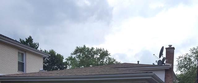 8118 N E Prairie Road, Skokie, IL 60076 (MLS #10488931) :: Property Consultants Realty