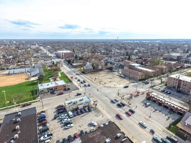12300 Western Avenue, Blue Island, IL 60406 (MLS #10489094) :: Touchstone Group
