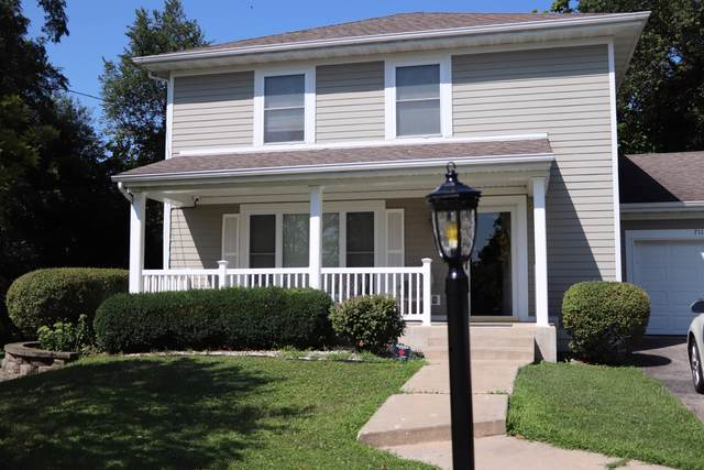 711 Newport Avenue, Rockford, IL 61102 (MLS #10489117) :: Touchstone Group