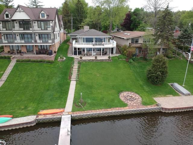 39220 N Cedar Crest Drive, Lake Villa, IL 60046 (MLS #10489140) :: Baz Realty Network | Keller Williams Elite