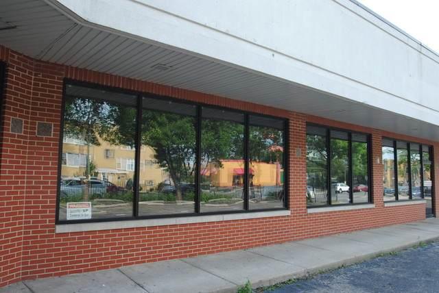 5305 Belmont Avenue - Photo 1
