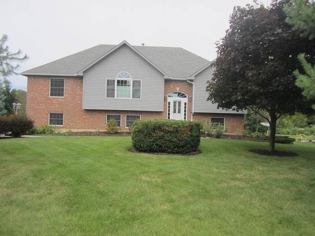 12929 Williams Circle, Genoa, IL 60135 (MLS #10489273) :: The Wexler Group at Keller Williams Preferred Realty