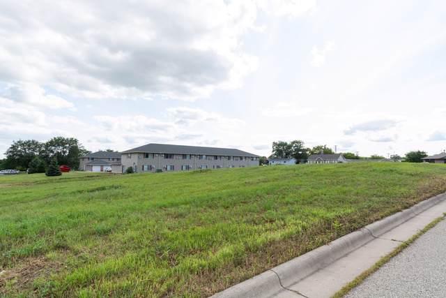 813-849 King Street, Janesville, WI 53546 (MLS #10489306) :: John Lyons Real Estate