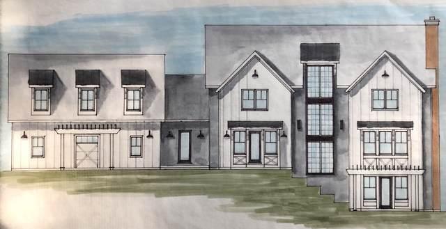 670 Princeton Avenue, Barrington, IL 60010 (MLS #10489379) :: Ani Real Estate