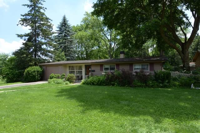 450 Laurel Street, Batavia, IL 60510 (MLS #10489402) :: Janet Jurich Realty Group