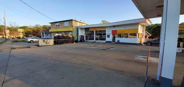 220 Washington Street, East Peoria, IL 61611 (MLS #10489429) :: Angela Walker Homes Real Estate Group