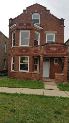 5513 W 24TH Place, Cicero, IL 60804 (MLS #10489534) :: Angela Walker Homes Real Estate Group