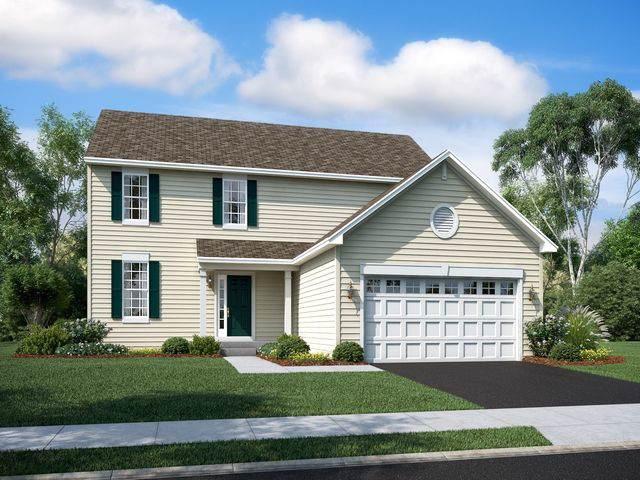 10 Telluride Lane, Volo, IL 60020 (MLS #10489559) :: Property Consultants Realty