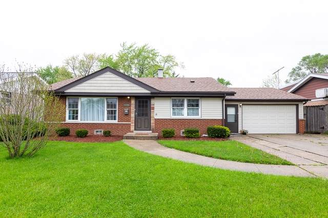 7288 174th Street, Tinley Park, IL 60477 (MLS #10489572) :: Property Consultants Realty