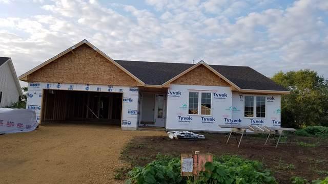 1901 Lafayette Drive, Belvidere, IL 61008 (MLS #10489601) :: Angela Walker Homes Real Estate Group