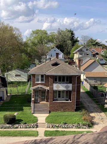 2026 3rd Avenue, Rockford, IL 61104 (MLS #10489603) :: Berkshire Hathaway HomeServices Snyder Real Estate