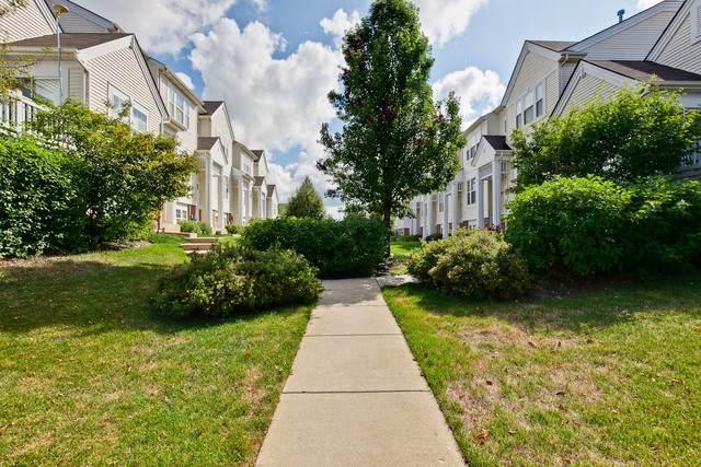 3077 Nicklaus Lane, Wadsworth, IL 60083 (MLS #10489733) :: Baz Realty Network | Keller Williams Elite