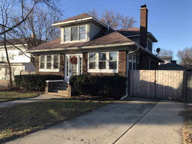 111 N 5th Avenue, St. Charles, IL 60174 (MLS #10489755) :: Ani Real Estate