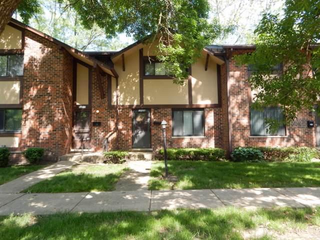 1S209 Stratford Lane, Villa Park, IL 60181 (MLS #10489820) :: Angela Walker Homes Real Estate Group