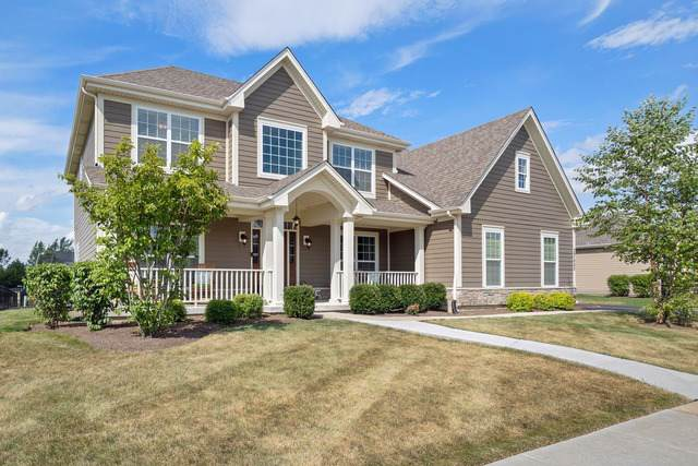 39W890 Catlin Square, Geneva, IL 60134 (MLS #10489821) :: Berkshire Hathaway HomeServices Snyder Real Estate
