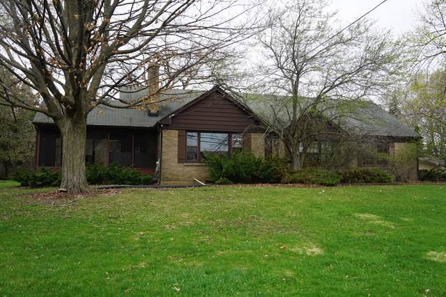 32844 Atkinson Road, Grayslake, IL 60030 (MLS #10489837) :: Berkshire Hathaway HomeServices Snyder Real Estate