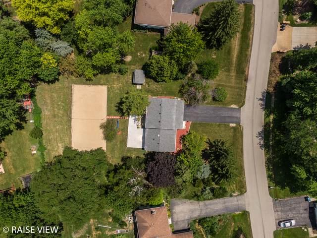 28W766 Davidson Road, Naperville, IL 60564 (MLS #10489881) :: Ryan Dallas Real Estate