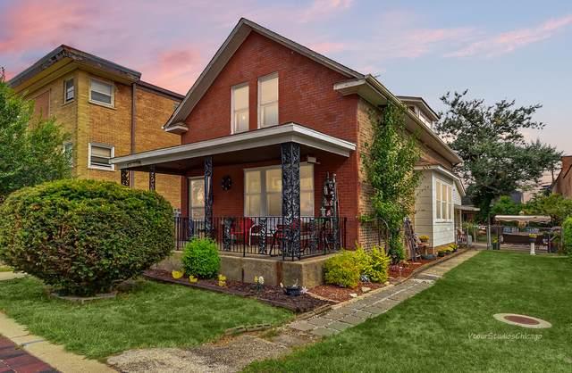 8494 Grand Avenue, River Grove, IL 60171 (MLS #10489914) :: Angela Walker Homes Real Estate Group