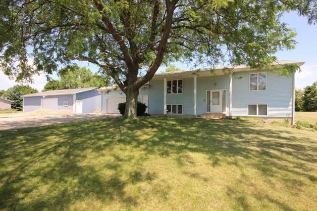 5 Summerset Drive, Mackinaw, IL 61755 (MLS #10489956) :: BN Homes Group