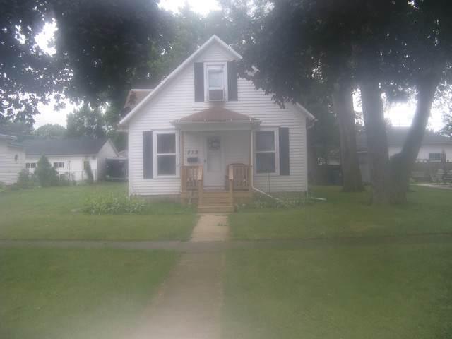 419 Delaware Street - Photo 1