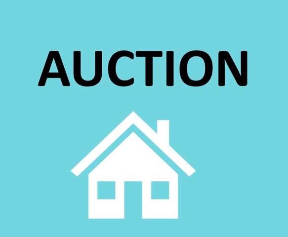 612 S Russell Street, West Frankfort, IL 62896 (MLS #10490016) :: John Lyons Real Estate