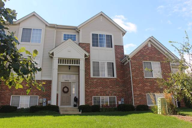 3402 Cameron Drive, Elgin, IL 60124 (MLS #10490024) :: Ryan Dallas Real Estate