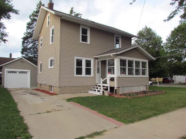 578 7th Avenue, Aurora, IL 60505 (MLS #10490060) :: Ryan Dallas Real Estate