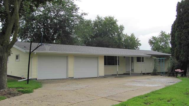 6960 Cambridge Drive, Morris, IL 60450 (MLS #10490096) :: The Wexler Group at Keller Williams Preferred Realty