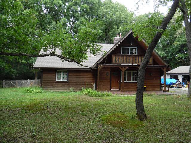 25134 W Crabtree Lane, Ingleside, IL 60041 (MLS #10490120) :: Property Consultants Realty
