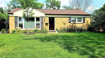2442 Walters Avenue, Northbrook, IL 60062 (MLS #10490170) :: Berkshire Hathaway HomeServices Snyder Real Estate