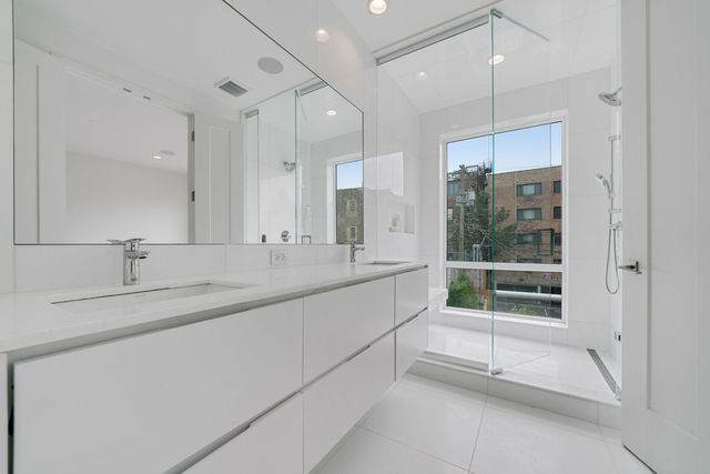 641 W Wrightwood Avenue #3, Chicago, IL 60614 (MLS #10490179) :: Baz Realty Network | Keller Williams Elite