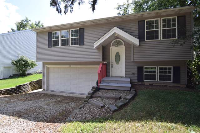 1381 Cary Road, Algonquin, IL 60102 (MLS #10490202) :: Property Consultants Realty