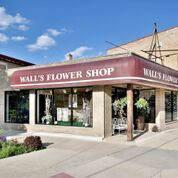 5862 Higgins Avenue, Chicago, IL 60630 (MLS #10490215) :: Angela Walker Homes Real Estate Group