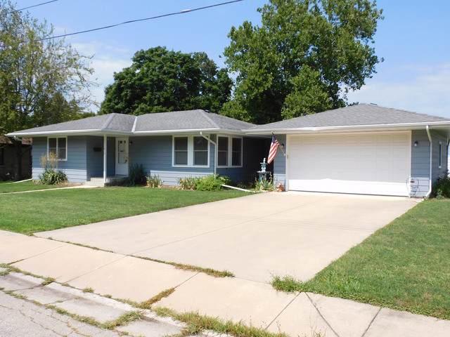 1014 Sullivan Drive, Belvidere, IL 61008 (MLS #10490233) :: Baz Realty Network | Keller Williams Elite