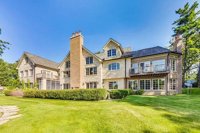17020 Hebron Road, Harvard, IL 60033 (MLS #10490399) :: Berkshire Hathaway HomeServices Snyder Real Estate