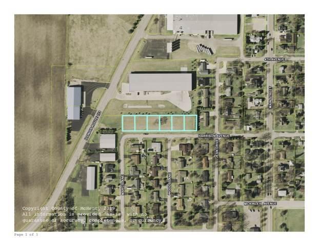 000 Harrison Avenue, Hebron, IL 60034 (MLS #10490474) :: Angela Walker Homes Real Estate Group