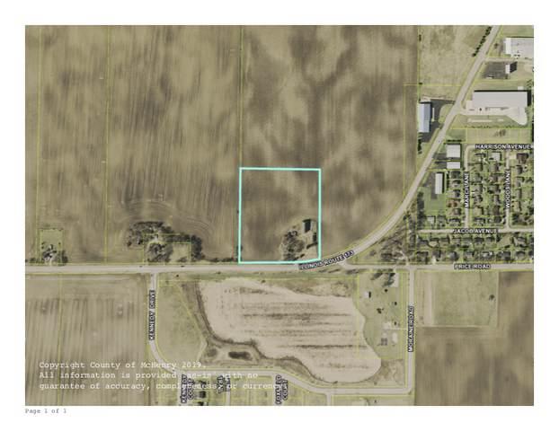 12414 Rt 173 Highway, Hebron, IL 60034 (MLS #10490684) :: Angela Walker Homes Real Estate Group