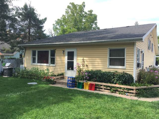 Hebron, IL 60034 :: Angela Walker Homes Real Estate Group