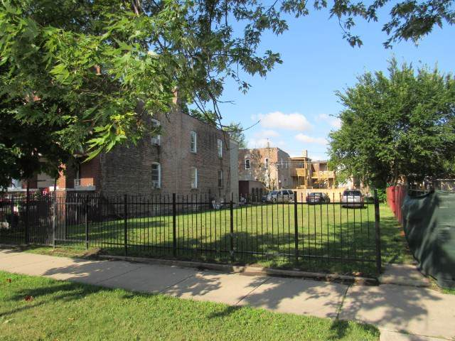 6554 S Campbell Avenue, Chicago, IL 60629 (MLS #10490736) :: Berkshire Hathaway HomeServices Snyder Real Estate