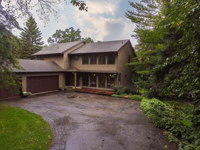 1949 Baintree Road, Lake Summerset, IL 61019 (MLS #10490749) :: Baz Realty Network   Keller Williams Elite