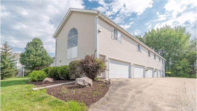 1324 Lindsay Way #1324, Rockford, IL 61108 (MLS #10490879) :: The Wexler Group at Keller Williams Preferred Realty