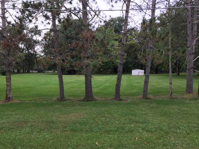 Lot 10 5000 S Road, St. Anne, IL 60964 (MLS #10490891) :: John Lyons Real Estate