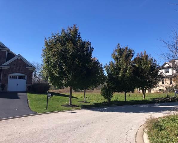 7202 Daybreak Lane, Long Grove, IL 60060 (MLS #10490912) :: The Wexler Group at Keller Williams Preferred Realty