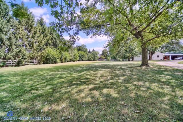 1785 Mitchell Road, Aurora, IL 60505 (MLS #10490969) :: Ryan Dallas Real Estate