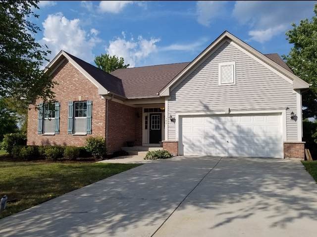 340 Cardinal Way, Hampshire, IL 60140 (MLS #10491005) :: Property Consultants Realty