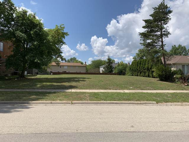 4323 Phyllis Drive, Northbrook, IL 60062 (MLS #10491052) :: Property Consultants Realty