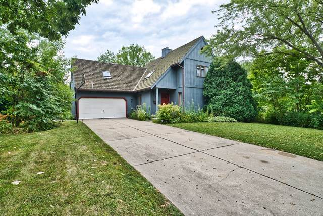 1085 Estes Avenue, Lake Forest, IL 60045 (MLS #10491092) :: Berkshire Hathaway HomeServices Snyder Real Estate