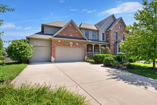 2271 Hill Lane, Batavia, IL 60510 (MLS #10491341) :: Berkshire Hathaway HomeServices Snyder Real Estate